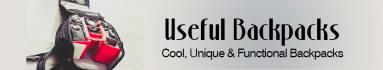 social-media-design_ws_1485624520