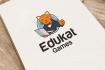 creative-logo-design_ws_1485627143