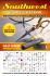 creative-brochure-design_ws_1485628703