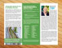 creative-brochure-design_ws_1485630281