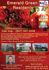 creative-brochure-design_ws_1485655497