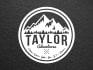 creative-logo-design_ws_1431340426