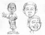 create-cartoon-caricatures_ws_1485669908
