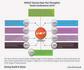 infographics_ws_1485670324