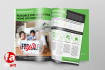 creative-brochure-design_ws_1485676515