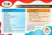 creative-brochure-design_ws_1485685264