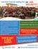 creative-brochure-design_ws_1485690216