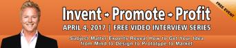 banner-ads_ws_1485696248