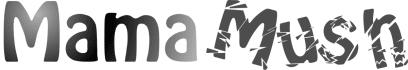 creative-logo-design_ws_1485697326