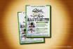 creative-brochure-design_ws_1485698209