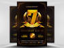 creative-brochure-design_ws_1485698584