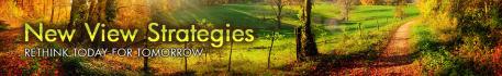 social-media-design_ws_1485706424