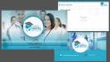 presentations-design_ws_1485708164