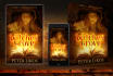 ebook-covers_ws_1485709240