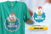 t-shirts_ws_1485715734