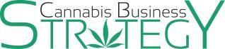 creative-logo-design_ws_1485719233