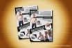 creative-brochure-design_ws_1485719635