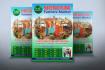 creative-brochure-design_ws_1485722056