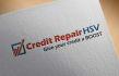 creative-logo-design_ws_1485726255