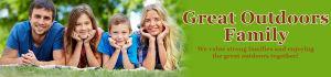 social-media-design_ws_1485729263