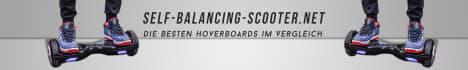 banner-ads_ws_1485729505