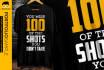 t-shirts_ws_1485730524