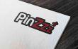 creative-logo-design_ws_1485733927