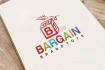 creative-logo-design_ws_1485737439