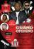 creative-brochure-design_ws_1485737495
