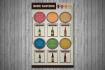 creative-brochure-design_ws_1485755598