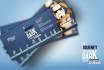 creative-brochure-design_ws_1485759025