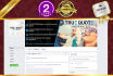 social-media-design_ws_1485764797