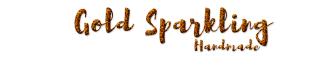 creative-logo-design_ws_1485764982