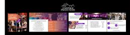 creative-brochure-design_ws_1485765304
