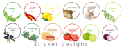 creative-logo-design_ws_1485773803