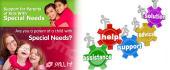 buy-photos-online-photoshopping_ws_1485775707