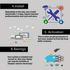 infographics_ws_1485778368