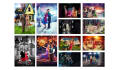 buy-photos-online-photoshopping_ws_1485779978