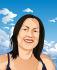 create-cartoon-caricatures_ws_1485780957