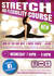 creative-brochure-design_ws_1485781134