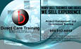 banner-ads_ws_1485783449