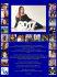 buy-photos-online-photoshopping_ws_1485786263