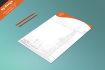 sample-business-cards-design_ws_1485789610