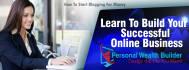 social-media-design_ws_1485790664
