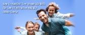banner-ads_ws_1431363801
