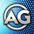 creative-logo-design_ws_1485793889
