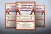 creative-brochure-design_ws_1485796456