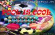 creative-brochure-design_ws_1485797506