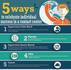 infographics_ws_1485797992