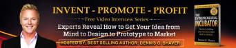 creative-brochure-design_ws_1485799476